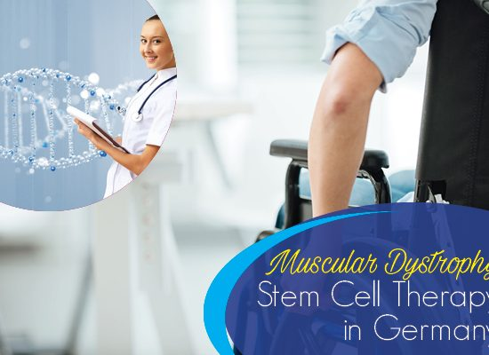 Muscular Dystrophy Archives Global Stemcell Therapy